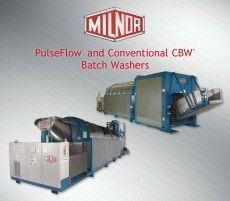 SL_PulseFlow_and_Conventional_CBW_Washers_Page_01-230x201.jpg